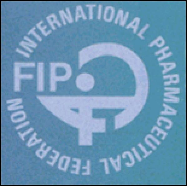 Federation of International Pharmaceutique (FIP)