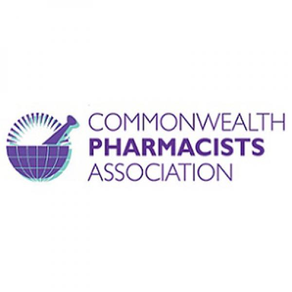 Commonwealth Pharmacists Association(CPA)
