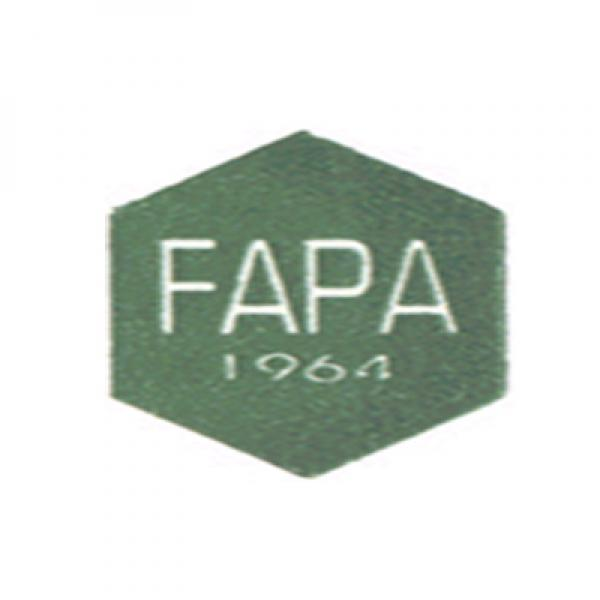 Federation of Asian Pharmaceutical Associations(FAPA)